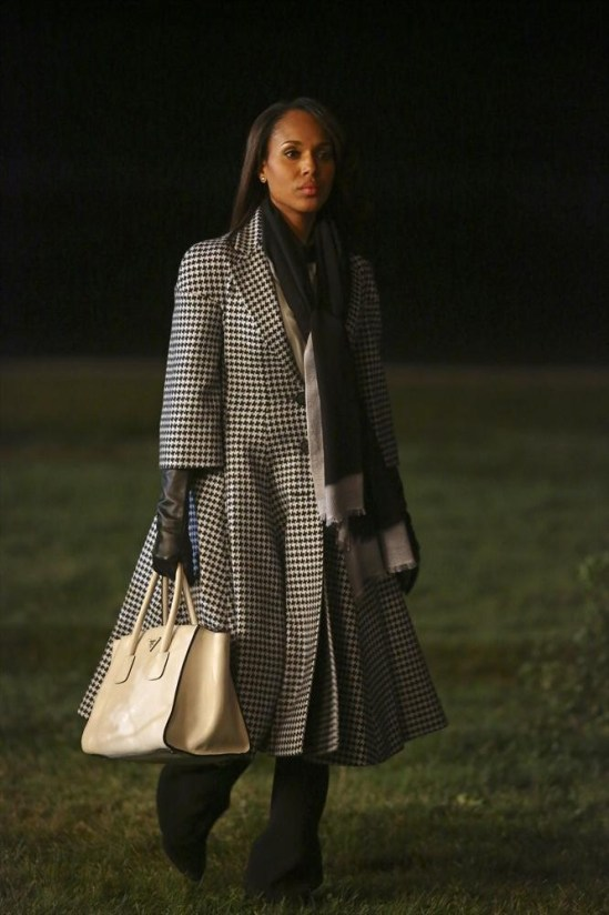 Scandal Season 3 Episode 8 Vermont is for Lover's, Too (4)