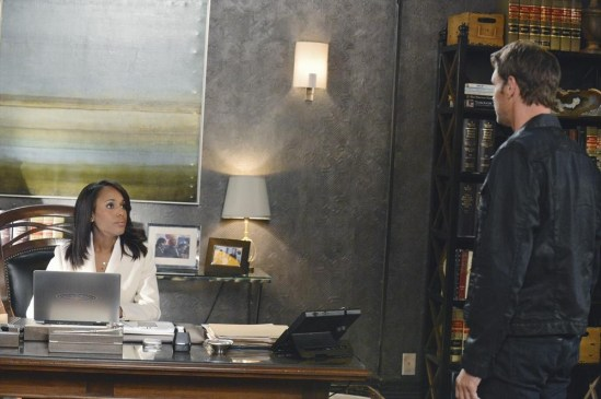 Scandal Season 3 Episode 7 Everything's Coming Up Mellie (9)