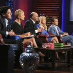 Shark Tank Season 5 Episode 10 (10)