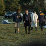 The Blacklist Episode 8 General Ludd (11)