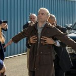 The Blacklist Episode 8 General Ludd (22)