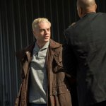 The Blacklist Episode 8 General Ludd (7)