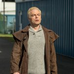 The Blacklist Episode 8 General Ludd (6)