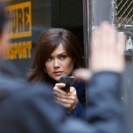 The Blacklist Episode 8 General Ludd (14)
