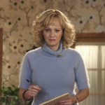 The Goldbergs Episode 7 Call Me When You Get There (5)