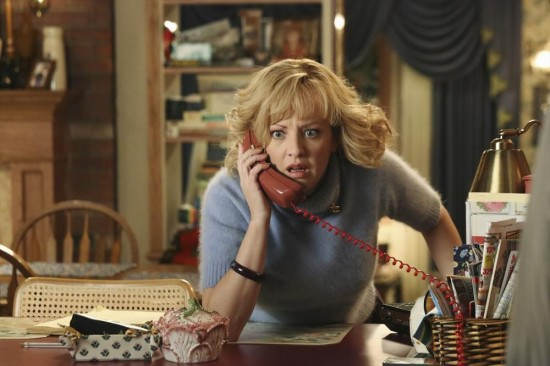 The Goldbergs Episode 7 Call Me When You Get There (3)