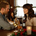 The League Season 5 Episode 12 & 13 Baby Geoffrey Jesus/The 8 Defensive Points of Hanukkah (21)