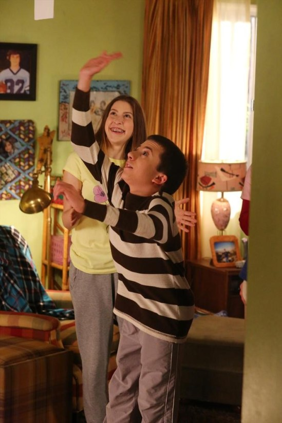 The Middle Season 5 Episode 6 The Jump (4)
