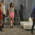 The Neighbors Season 2 Episode 8 Good Debbie Hunting (7)