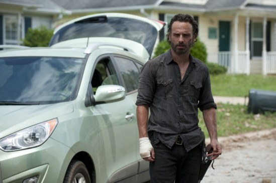 The Walking Dead Season 4 Episode 4 Indifference (2)