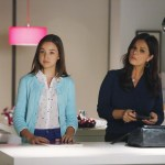 Trophy Wife Episode 7 The Date (6)
