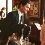 White Collar Season 5 Episode 5 Master Plan (7)
