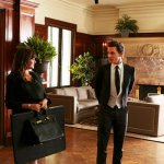 White Collar Season 5 Episode 5 Master Plan (6)
