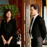 White Collar Season 5 Episode 5 Master Plan (5)