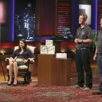 Shark Tank Season 5 Episode 8 (7)