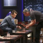 Shark Tank Season 5 Episode 8 (6)