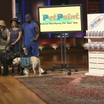 Shark Tank Season 5 Episode 8 (17)