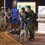 Shark Tank Season 5 Episode 8 (14)
