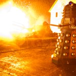 Doctor Who Christmas Special 2013 The Time of the Doctor (39)
