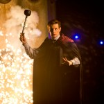 Doctor Who Christmas Special 2013 The Time of the Doctor (37)