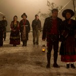 Doctor Who Christmas Special 2013 The Time of the Doctor (26)