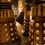 Doctor Who Christmas Special 2013 The Time of the Doctor (20)