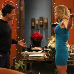 Anger Management Season 2 Episode 46 Charlie and the Christmas Hooker (9)