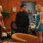 Anger Management Season 2 Episode 46 Charlie and the Christmas Hooker (8)