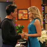 Anger Management Season 2 Episode 46 Charlie and the Christmas Hooker (7)
