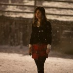 Doctor Who Christmas Special 2013 The Time of the Doctor (4)