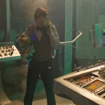 Doctor Who Christmas Special 2013 (1)