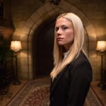 Grimm Season 3 Episode 6 Stories We Tell Our Young (11)