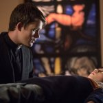 Grimm Season 3 Episode 6 Stories We Tell Our Young (3)