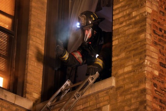 Chicago Fire Season 2 Episode 10 Not Like This (11)