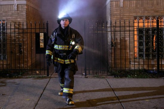 Chicago Fire Season 2 Episode 10 Not Like This (7)