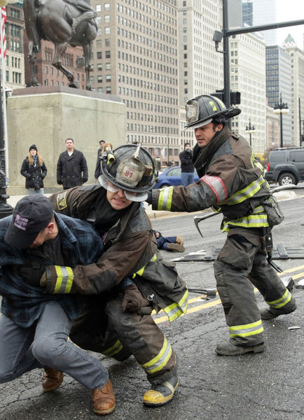 Chicago Fire Season 2 Episode 10 Not Like This (3)