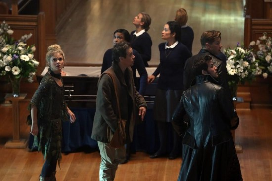 Once Upon a Time Season 3 Episode 11 Going Home (11)