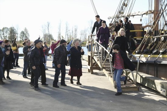 Once Upon a Time Season 3 Episode 10 The New Neverland (28)