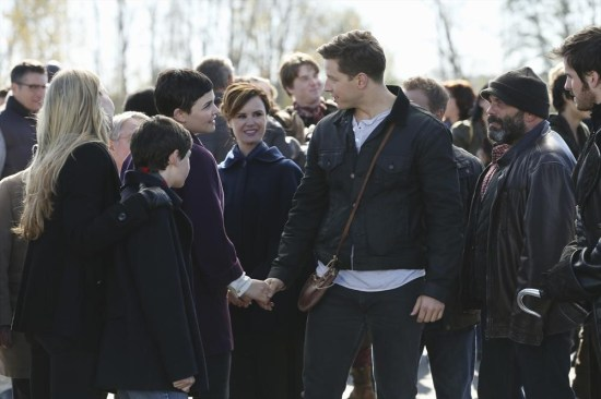 Once Upon a Time Season 3 Episode 10 The New Neverland (16)