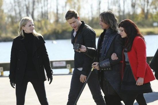 Once Upon a Time Season 3 Episode 10 The New Neverland (14)