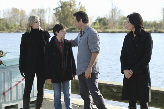Once Upon a Time Season 3 Episode 10 The New Neverland (12)