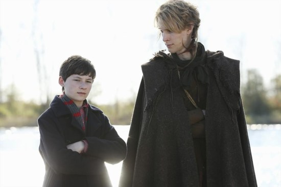 Once Upon a Time Season 3 Episode 10 The New Neverland (8)