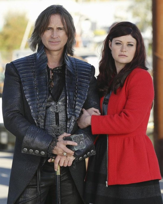 Once Upon a Time Season 3 Episode 10 The New Neverland (7)