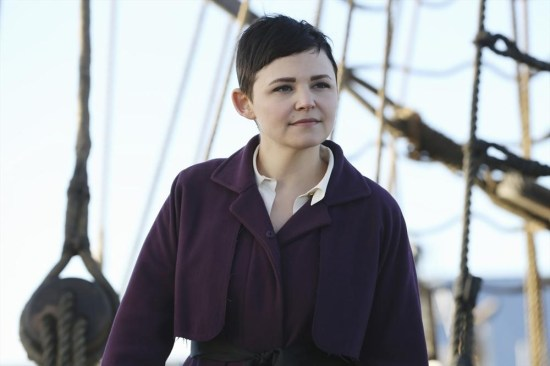 Once Upon a Time Season 3 Episode 10 The New Neverland (4)