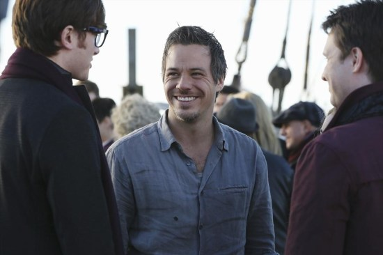 Once Upon a Time Season 3 Episode 10 The New Neverland (2)