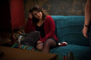 Parenthood Season 5 Episode 10 All That's Left is the Hugging (2)