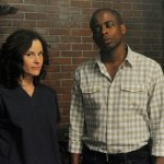 Psych Season 7 Episode 15/16 Psych: The Musical (1)