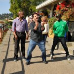 Psych Season 7 Episode 15/16 Psych: The Musical (25)