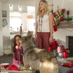 Trophy Wife Episode 10 Twas the Night Before Christmas... Or Twas It? (10)