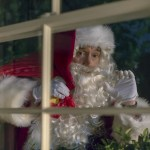 Trophy Wife Episode 10 Twas the Night Before Christmas... Or Twas It? (2)